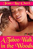 img - for A Taboo Walk in the Woods book / textbook / text book