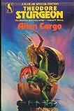 Alien Cargo