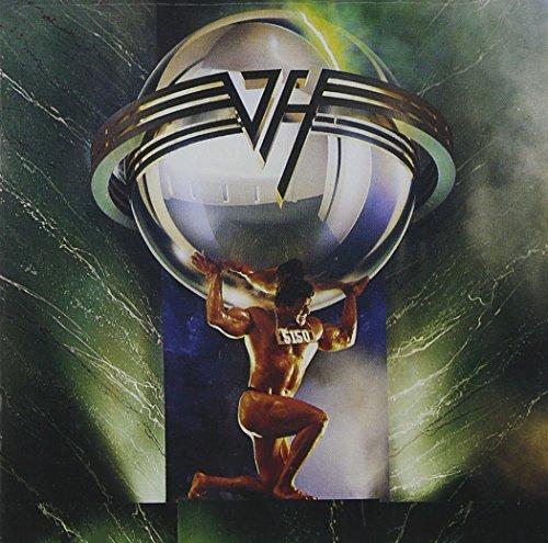 Van Halen - Van Halen 1 - Zortam Music