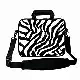 Zebra Print 13