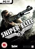 Sniper Elite V2 (PC DVD)