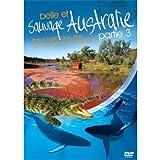 echange, troc Belle Et Sauvage Australie - Partie 3