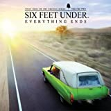 Six Feet Under - Everything Ends