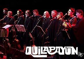 Image de Quilapayun