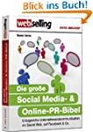 Webselling - Die gro�e Social Media-...
