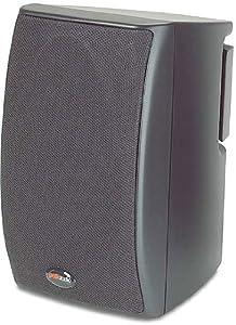 Amazon Com Polk Audio Rm6751 Satellite Speaker Single