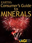 The Consumer's Guide to Minerals