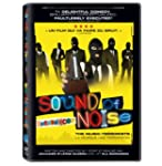 Sound Of Noise / R�sonances (Sous-tit...