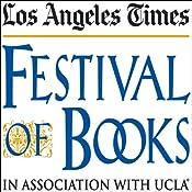The Middle East: Facing the Realities (2010): Los Angeles Times Festival of Books: Panel 2042 | [Reza Aslan, Ilan Berman, Roxana Saberi]