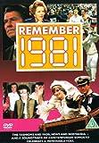 echange, troc Remember - 1981 [Import anglais]