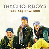 Carols Albumby Choirboys