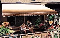Hot Sale SunSetter Awnings