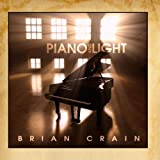 Piano and Light