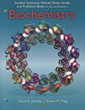 img - for Study Guide with Student Solutions Manual and Problems Book for Garrett/Grisham's Biochemistry, 5th book / textbook / text book