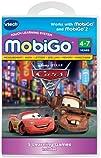 VTech – MobiGo Software – Disney's Ca…