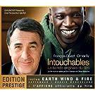 Intouchables-Ziemlich Beste Freunde