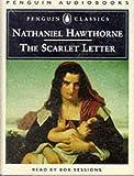 The Scarlet Letter: A Romance (Penguin Classics)