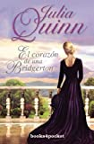 El corazon de una Bridgerton (Books4pocket Romantica) (Spanish Edition)