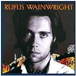 Rufus Wainwright (Ltd.Ed)