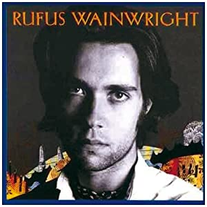Rufus Wainwright (Ltd.Ed)