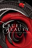 Omslagsbilde av Cruel Beauty
