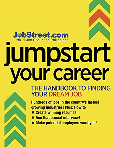 jobstreetcom-jumpstart-your-career