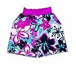 Splash About Kids Splash Board Shorts
