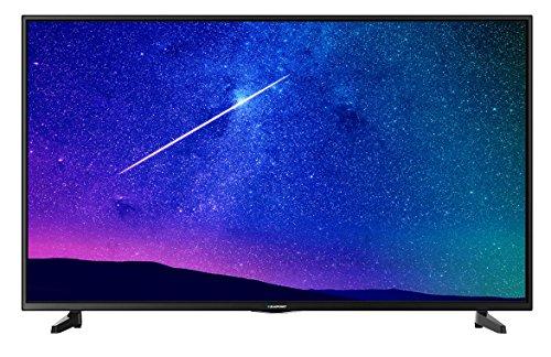Blaupunkt 49/235Z-GB-11B-FGU-UK 49-Inch 1080p Full HD LED TV (Freeview HD, Slim Design)