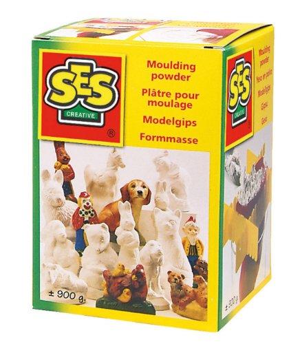 ses-creative-molding-powder