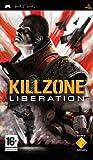 Killzone: Liberation - PlayStation Portable