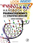 Handbook of Pharmacogenomics and Stra...