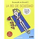 Soledad : La BD de Soledad : La compile de l'année 2