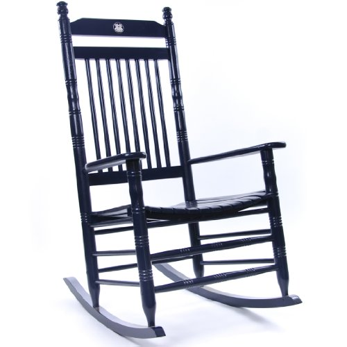 Cracker Barrel Old Country Store U.S. Coast Guard Rocking Chair - RTA ...