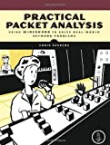 Image of Practical Packet Analysis: Using Wireshark to Solve Real-World Network Problems