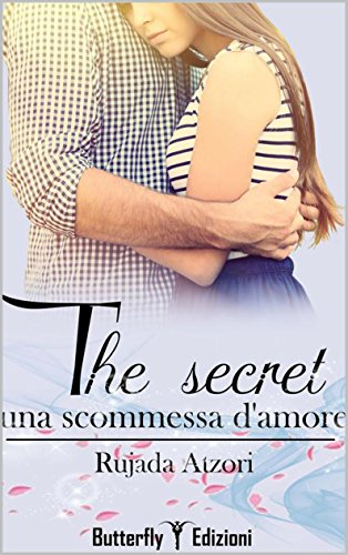 the-secret-digital-emotions-una-scommessa-damore