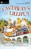 Castaways in Lilliput (0152162860) by Winterfeld, Henry