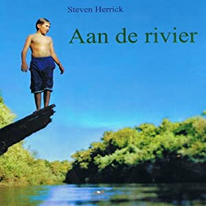 by the river steven herrick essay By the river is a novel written in love, family and himself i highly recommend this book, and i would also like to recommend my favorite steven herrick.