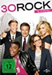 30 Rock - 6. Staffel [3 DVDs]