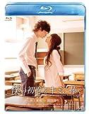 僕の初恋をキミに捧ぐ [Blu-ray]