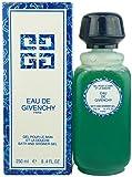 Givenchy - EAU De Givenchy Bath and Shower Gel 8.4 Fl. Oz. 250ml