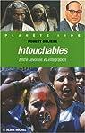 Intouchables : Entre r�voltes et int�gration par Deli�ge
