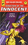 img - for Seduction of the Innocent (Hard Case Crime) book / textbook / text book