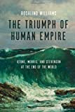 The Triumph of Human Empire: Verne, Morris, and Stevenson at the End of the World