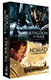 echange, troc Coffret Kingdom of war & Nomad