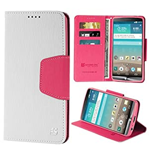 cell phones accessories cases holsters clips wallet cases