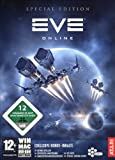 Eve Online Special Edition (輸入版)