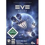 "EVE Onlinevon ""Bandai Namco..."""