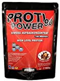 Prosport Proti Power 90