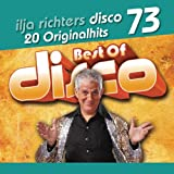 Disco 73 - Disco Mit Ilja Richter