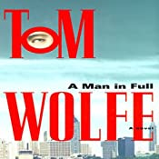 A Man in Full | [Tom Wolfe]